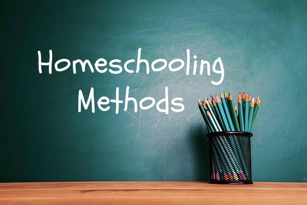 HomeschoolingMethods